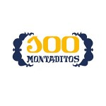 100 MONTADITOS – PLAZA MAYOR – CIEMPOZUELOS