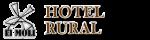 HOTEL RURAL EL MOLI