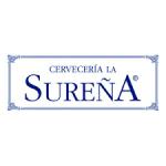 100 MONTADITOS/LA SUREÑA – C/ POSTAS – MADRID