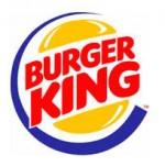 BURGER KING – AVDA. DE FEDERICO SILVA – BENAVENTE